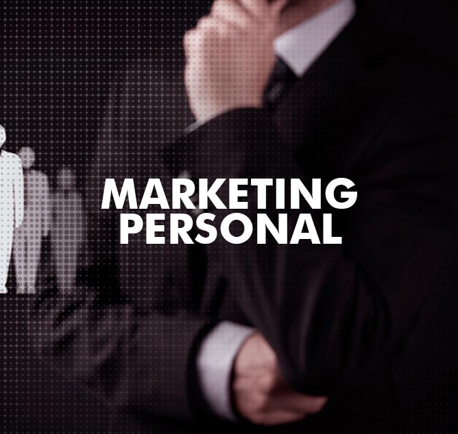 Marketing Personal