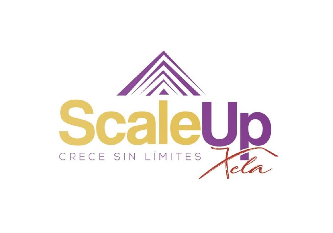 "Alt=""ScaleUp""Ki digital marketing"