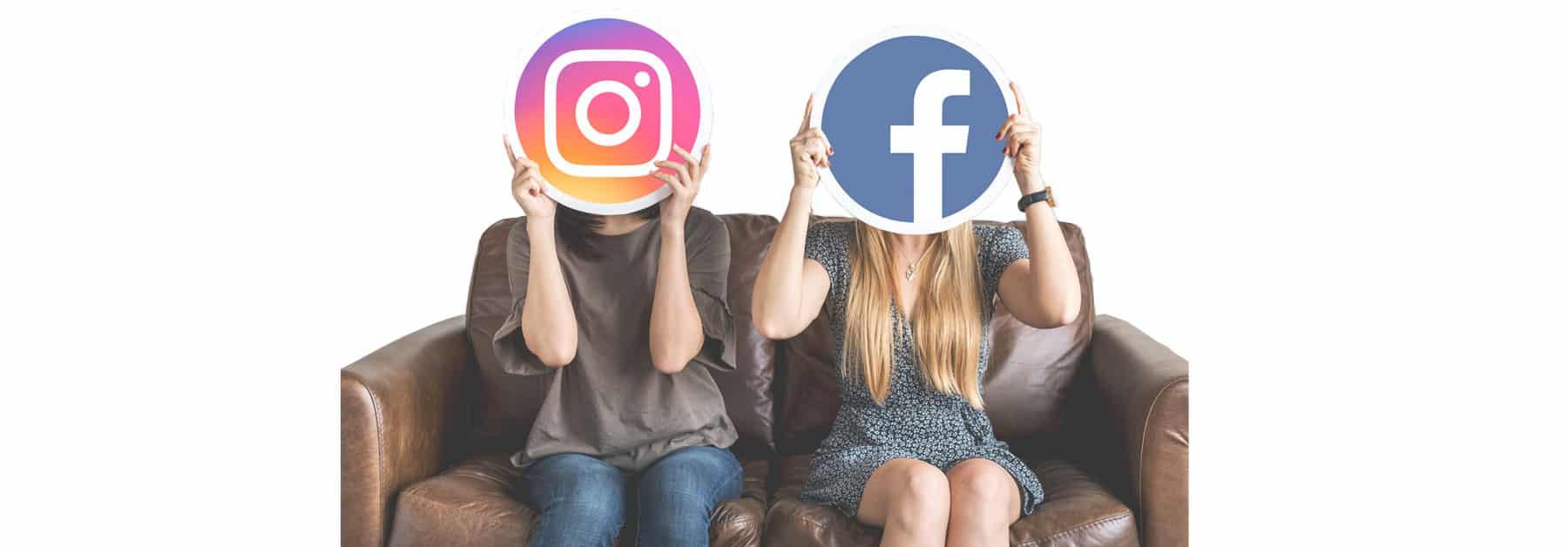 Los protagonistas del Marketing Digital