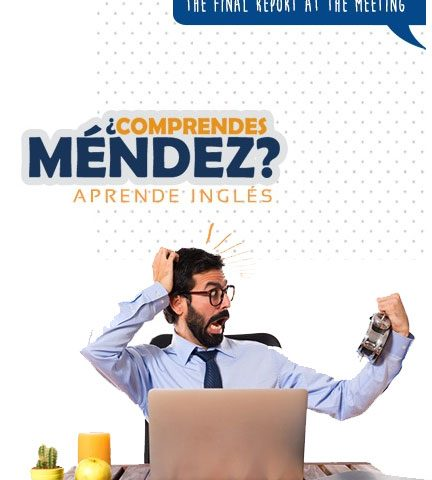 Mercadeo digital, publicidad en Facebook, agencia de mercadeo digital, servicio de redes sociales